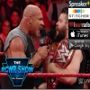 Ep.514: Samoa Joe or Betsy Devos? The RCWR Show 2-7-17