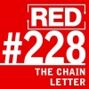 RED 228: Teen Makes $71,000 From A Chain Letter