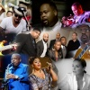 """Smooth-Jazz-Groove Mix """"So Thankful"""""""