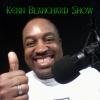 Kenn Blanchard Show