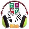WGS Radio #109 26/4/16