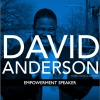 The David Anderson Radio Movement