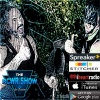 Ep 504: Total Nonstop Deletion or WWE RoadBlock | RCWR Show 12-20-16