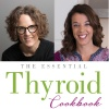 Jill Grunewald and Lisa Markley – Thriving with Hypothyroidism and Hashimoto's Through Nutrition