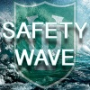 Safety Wave