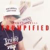 Trumpified Radio