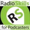 Radio Skills for Podcasters