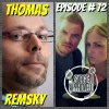 Episode #72 Thomas Remsky