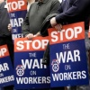 Why National 'Right To Work' Legislation Would Be Disastrous For American Workers
