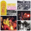 Monterey Pop 50: Community Stories