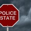 Citizens vs Cops