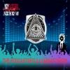 Podcaster's Illuminati Show