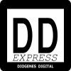 DDxpress 44