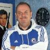 Chelsea FC  Blue