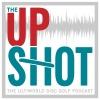 The Upshot: Ledgestone Preview, European Open Stats
