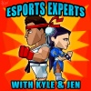 Esports Experts