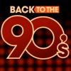 90's Top Music