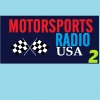 Motorsports Radio MR2