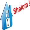 Shalom Shalom Radio