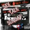 Sex Talk Sunday