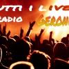 Tutti i Live di Radio Geronimo