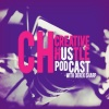 Creative Hustle Podcast