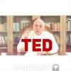 El Papa en charlas TED