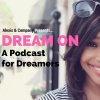 Ep. 133 | Waiting SUCKS: Here's What You Need To Do Until Your Dream Comes True
