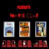 Pleeka's Movie Club