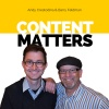 Building Your Content Marketing Team and Talent [26]