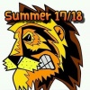 Caps Podcast Summer 2017