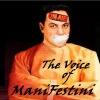 The Voice of ManiFestini