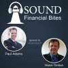 075 Marek Omilian - Building and Assessing Value While Creating Autonomy Part 2