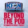 Beyond The Pod