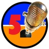 The IMC Radio 5