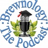Brewnology: The Podcast