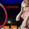 CITYBASE FM