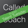 Gallup Builder Talent Tuesday