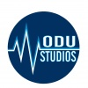 WODU - The Heartbeat of ODU