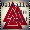 Valhalla Film Cast