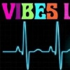 VIBES-LIVE-UNDERGROUND ARTIST REVIEW