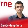 Camané: Fados en Madrid.