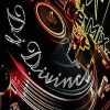 DJ Divinci - House Music For Grown Ups!
