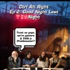 CTRLALTRIGHT episode 2 GoodnightLastNigh