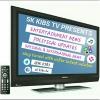 KIBS FM RADIO UG - LIVE ONLINE