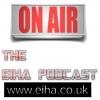 The EIHA Podcast