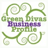 Green Divas Biz Profiles