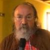 Border Nights, puntata 223 (Mario Dorigato-Stefano Masella 14-02-2017)