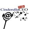 CinderellaCEO