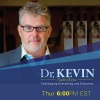 The Dr. Kevin Show